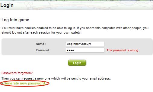 requestpassword1.png
