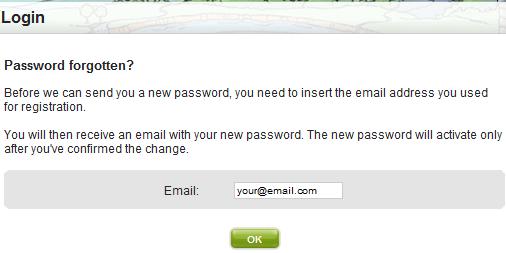 requestpassword2.png